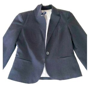 REITMANS black blazer